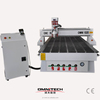 Woodworking machinery wood router cnc 3 axis 1325/Woodworking Router Cnc machine