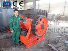 Stone broken machine, jaw crusher machine manufacturers with ISO Approval,roller stone crusher