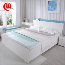 creative cat ear high premium pneumatic storage bed plate containing bed bedroom furniture bed