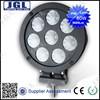 Authenctic Cree automotive 80w led automobile headlight auto headlamp