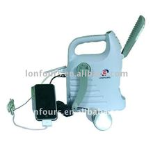 LFS-CL30 Solar portable Camping Lantern, camp lantern, portable lantern