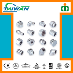 Taiwan high quality electrical fittings and lights, fitting press, grease fittings manufacture taiwan