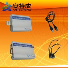 Antecheng sim5216A gprs modem gsm usb 3g modem