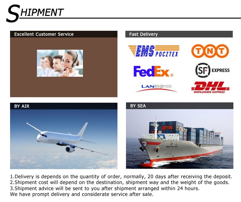 shipment4.jpg