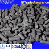 Adsorbent Bituminous Coal Based Activated Carbon