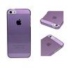Best seller ultra thin hard matt PC phone case for iphone 5 5S