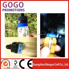 crazy selling mechanical mod decorative vape ring silicone vape band manufacturer of vape band for e-cig accessories