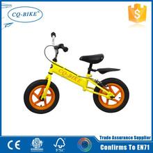 made in china alibaba produttori di alta qualità sicure bambini in esecuzione bici