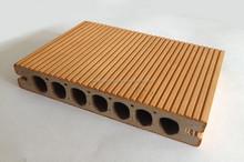 TOP SELLING Wood Plastic Composite Decking, Modern Decking Tiles