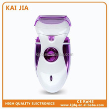 professional callus remover/Foot Smooth Care