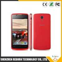 ZOPO ZP590 4.5 inch 3g dual sim windows mobile phone