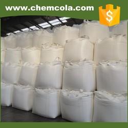 Industrial Grade Urea for adblue, scr urea
