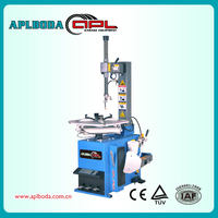 Car Tyre Remover Change high quality full automatic tyre changer machine