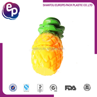Wholesale from china plush toy fruits family