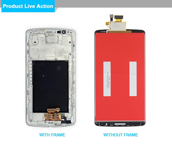 LG-G3-LCD_05.jpg