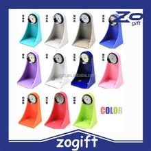 ZOGIFT Magnetic Soap Dish/holder,Plastic soap holde