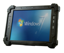 China wholesale IP65 cheap price 3g 10.4'' rugged tablet pc with WiFi