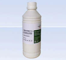 two part adhesives polyurethane