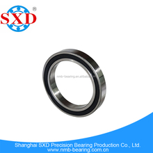 High quality motorcycle wheel bearing with China factory