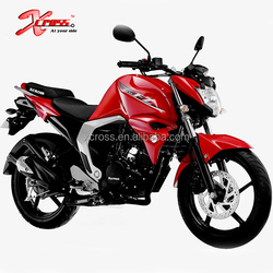 New FZ 16 150cc Motorcycles 150CC Cruiser bike 150cc Street Motorcycle 150cc Motorbike For Sale Fly 150