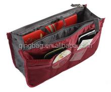 cosmetic travel bag,foldable toiletry bag,cosmetic bag organizer