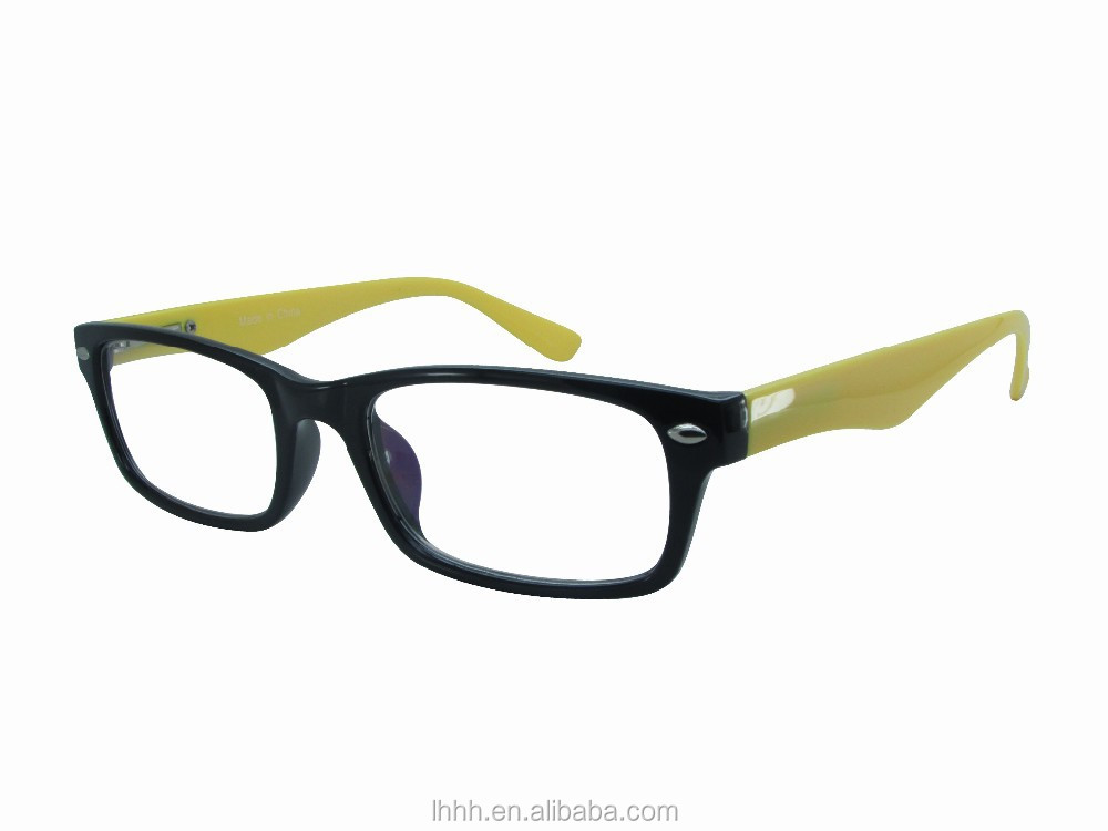 Wholesale Best quality 2015 optical frames with spring ...