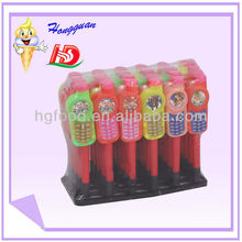 Mobile phonen toy candy