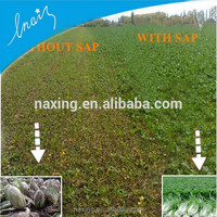 super absorbent polymer(sap) for agriculture