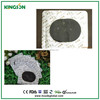 2015 Natural Herbal Pain Patch Rheumatism Pain Relief Patch Free sample