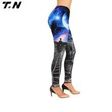 Professional manufacture cheap custom yoga pants