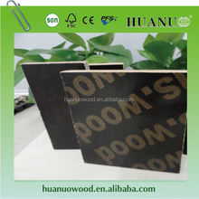 black film faced plywood, wood(film faced plywood), construction timber