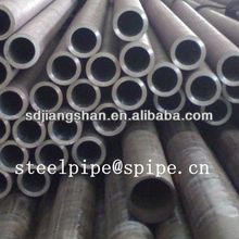 2013 new astm a106b a53b seamless steel pipe