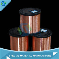 Best selling products copper scrap / copper wire for sale SGS