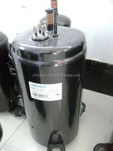 air conditioner compressor and Home Application rotary compressor GMCC HITACHI MITSUBISHI