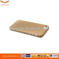 semi-clear soft tpu case pp case for new iphone4 4s 5 5s 6