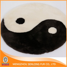 Wholesale Australian Sheepskin Rugs