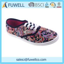 Baratos para mujer de moda de zapatos