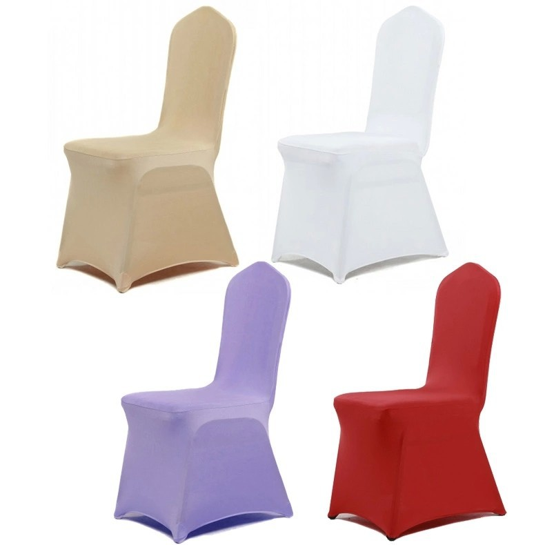 Polyester Chair Sashes Wholesale Pin Chairs Wedding At Covers Stock Photos Illustrations And Vector Art ...