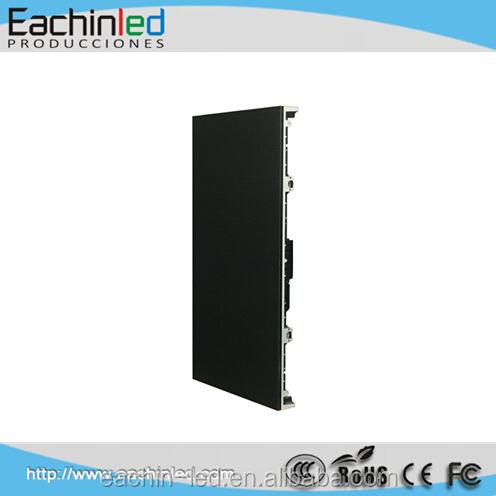 indoor led video wall (20).jpg