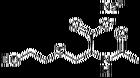 Sal de sódio de Ácido 2-Acrylamido2-methylpropanesulfonic (NaATBS) CAS No. 5165-97-9