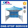 New Coming Modern Style Oem Production Tents Uae