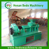 China supplier wood coconut shell charcoal making machine with the factory price 008613253417552
