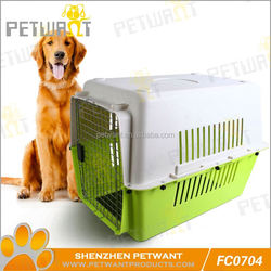 Superior performance discount black metal wire dog cage