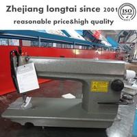 LT-8500 High-speed lockstitch kansai special used industrial sewing machines