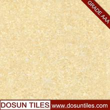 Pilatesl series Unda vitrified polished porcelain floor tiles,JL0603