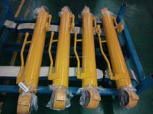 Water Cooled Single Cylinder Diesel Engine,Motorcycle Clutch Master Cylinder Repair Kits