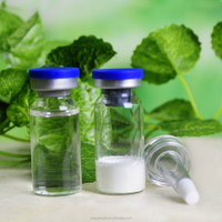 bio glow moisturizing lotion, powder dry skin, whitening and hydrating lyophilized powder