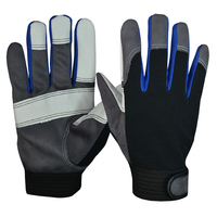 Anti cut high-quality good protected working safety gloves,gloves for safety