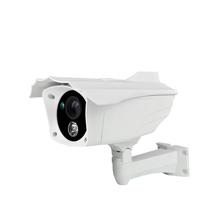 Top 10 CCTV 720P hd ir night vision 1mp bullet outdoor megapixel ir dome ahd Camera FCC,CE,ROHS Certification