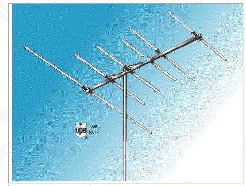 sincgars radio accessories with Fm 6 Directional Fm Antenna 254677685 on 8m additionally 2016 Polaris Ranger 570 Xp Wiring Diagram further Harris Falcon Iii Rf 300h Wideband Hf Manpack Radio also P Ba5590u Military Battery as well Z445 Wiring Diagram.